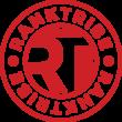 RankTribe™ Shop