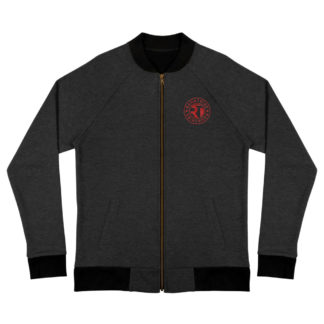 Jackets/Fleece